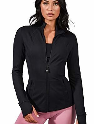 Top 10 Best Athletic jackets reviews