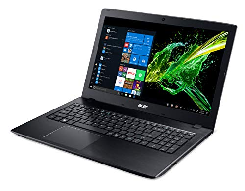 Top 10 Best Budget gaming laptop reviews