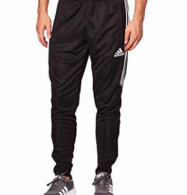 Top 10 Best adidas sweatpants reviews