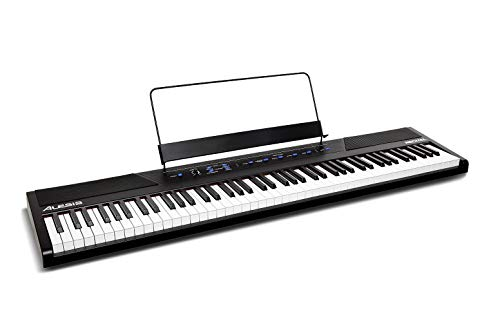 Top 10 Best Digital piano for students reviews
