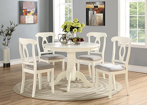 Top 10 Best Dining and kitchen tables reviews