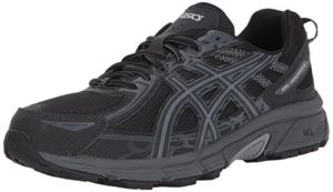 Top 10 Best Asics running shoes reviews