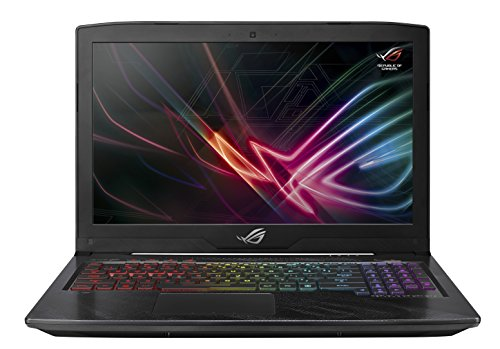 Top 10 Best Fast gaming laptop reviews
