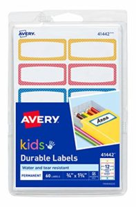 Top 10 Best Labels for kids lunch boxes reviews