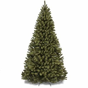 Top 10 Best Artificial Christmas tree reviews