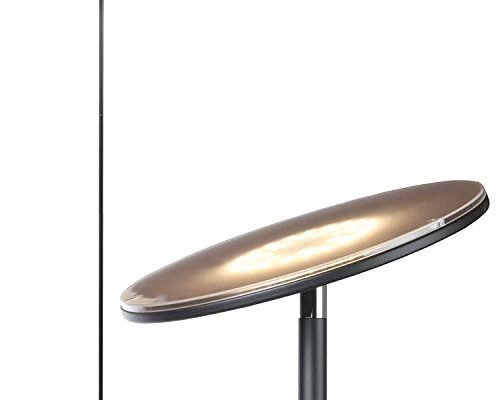 Top 10 Best Floor lamps under 300 reviews