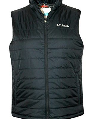 Top 10 Best Insulated vest reviews