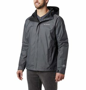 Top 10 Best Light jacket with hood reviews