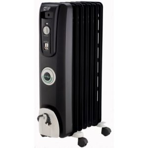 Top 10 Best Large oil heater reviews
