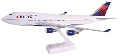 Top 10 Best Airplane models reviews