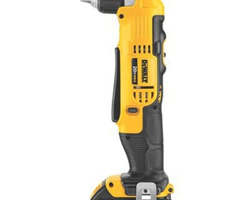 Top 10 Best Angle drill reviews