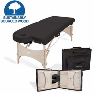 Top 10 Best Earthlite massage table reviews