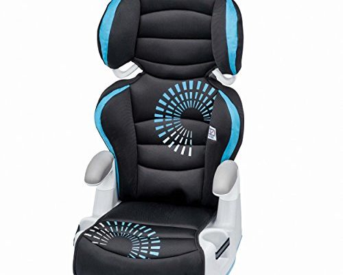 Top 10 Best Booster car seats reviews