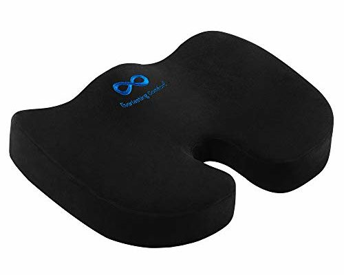 Top 10 Best Auto seat cushion reviews