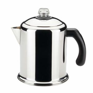 Top 10 Best Coffee maker for camping reviews