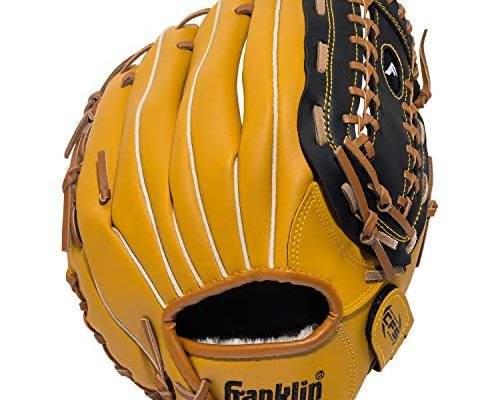 Top 10 Best Baseball and softball gloves reviews