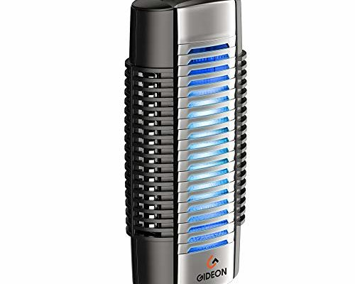 Top 10 Best Air ionizers reviews