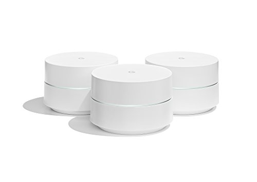 Top 10 Best Affordable WIFI extender reviews
