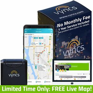 Top 10 Best Auto GPS tracker reviews