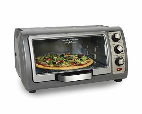 Top 10 Best Beach toaster oven reviews