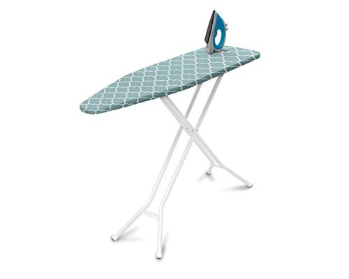 Top 10 Best Cheap ironing board reviews
