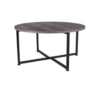 Top 10 Best deals on coffee tables