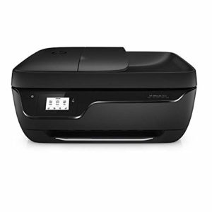 Top 10 Best All in one printer reviews