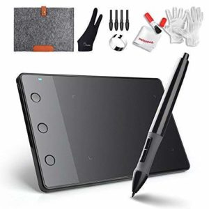 Top 10 Best Drawing tablets for beginners reviews