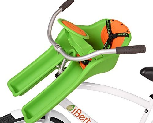 Top 10 Best Baby bicycle seat reviews