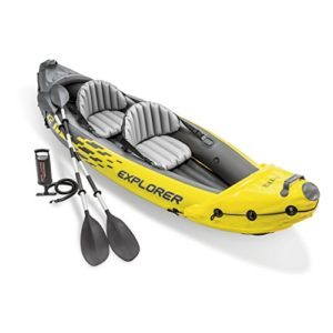 Top 10 Best 4 person canoe