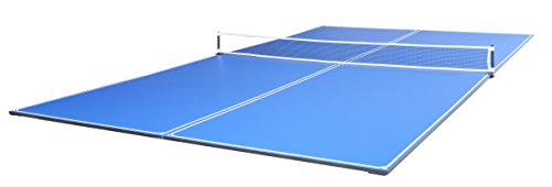 Top 10 Best table tennis conversion top