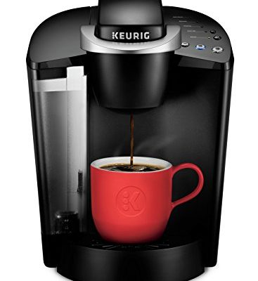 Top 10 Best Keurig machine reviews