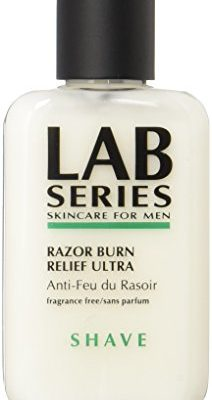 Top 10 Best After shave balm for razor burn reviews