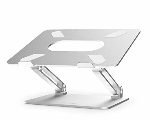 Top 10 Best Adjustable laptop stand reviews