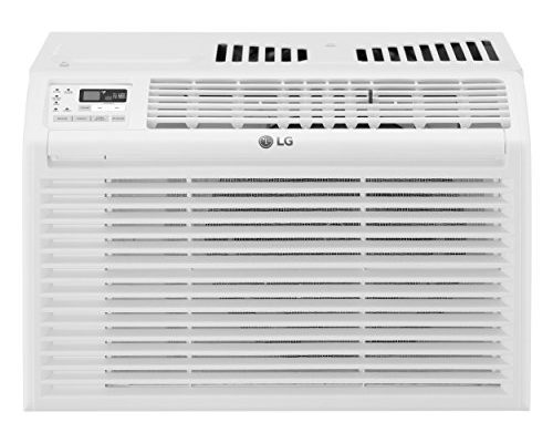 Top 10 Best 5000 btu window air conditioner