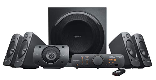 Top 10 Best 5.1 surround sound speakers