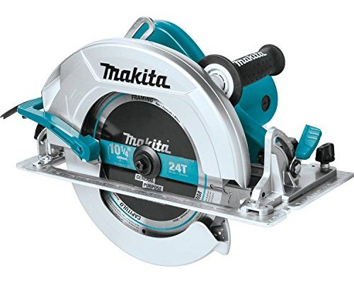 Top 10 Best 15 amp circular saw