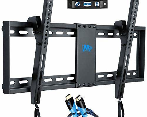 Top 10 Best 55 inch tv wall mount
