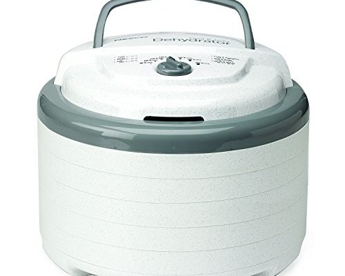 Top 10 Best Food dehydrator reviews