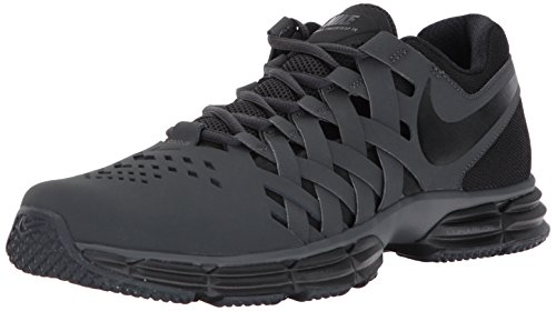 Top 10 Best Cross training shoes reviews