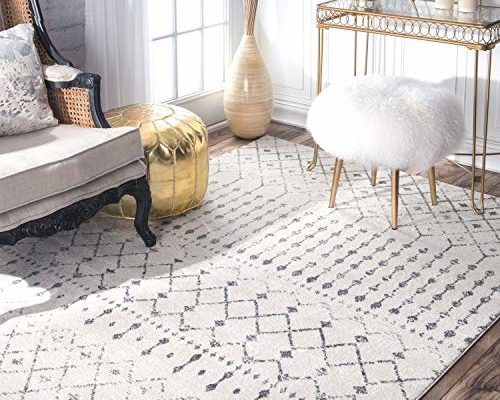 Top 10 Best Area rugs reviews