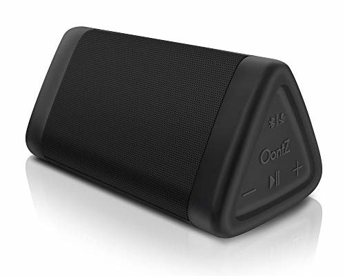 Top 10 Best bluetooth speakers