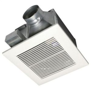 Top 10 Best Retrofit bathroom exhaust fan reviews