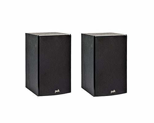 Top 10 Best Bookshelf speakers reviews