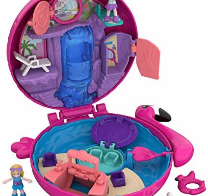 Top 10 Best action figure playsets