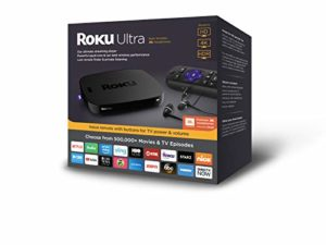 Top 10 Best Roku tv wireless speakers reviews
