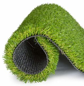 Top 10 Best Astro turf outdoor rug reviews