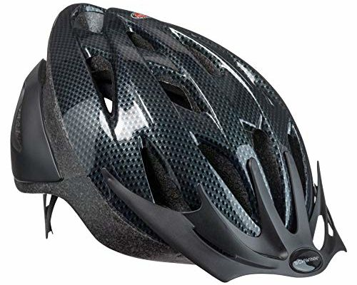 Top 10 Best adult bicycle helmet reviews