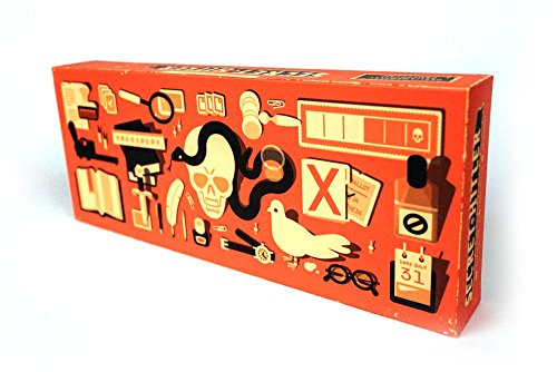 Top 10 Best Board games for adults reviews