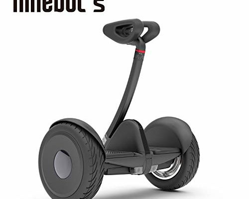 Top 10 Best self balancing scooter brand